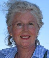 Laurie Henderson