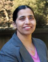 Sarbjit Randhawa