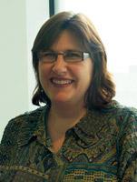 Anne Miele