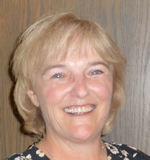Charlotte Beck
