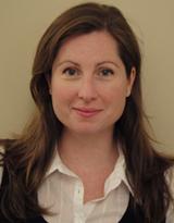 Paula Farrar