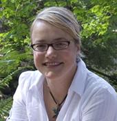 Susan Atkey