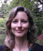 Ursula Ellis